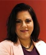 Marisol Rodriguez Basulto, Esq.